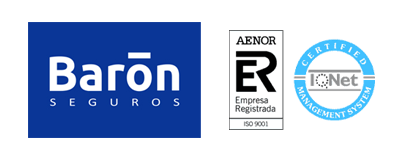 Powered By barón Seguros