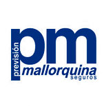 Previsora Mallorquina