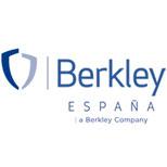 WR Berkley españa