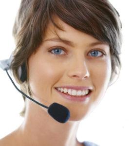 Teléfonos de asistencia Aseguradoras
