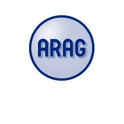 Arag - Barón Seguros