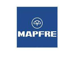 Mapfre - Barón Seguros
