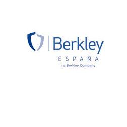 Berkley - Barón Seguros