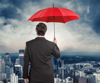 Medidas deeuda Sector Asegurador COVID-19