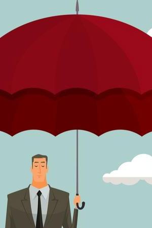 Asegurador, asegurado-tomador y beneficiario